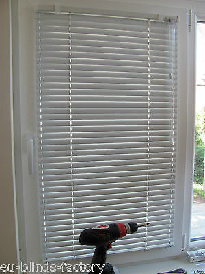 Aluminium Venetian Blinds for sale  Shipping to South Africa
