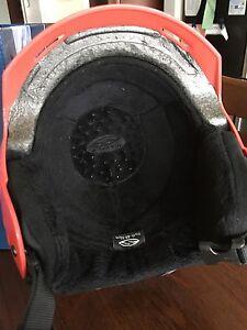 Youth ski / Snowboard helmet. 48-53cm Cambridge Kitchener Area image 3