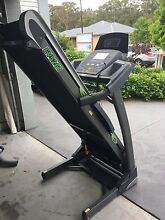 EV526T Treadmill with Media Player Thornton Maitland Area Preview