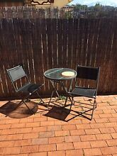 Outdoor furniture Coffs Harbour Coffs Harbour City Preview