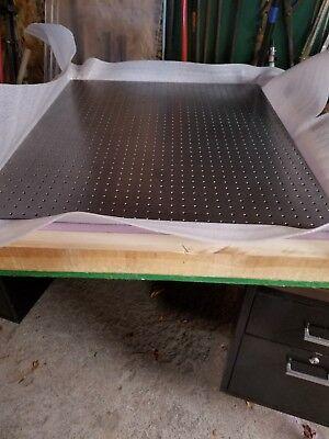 Thorlabs Nexus 30362.4 Optical Breadboard