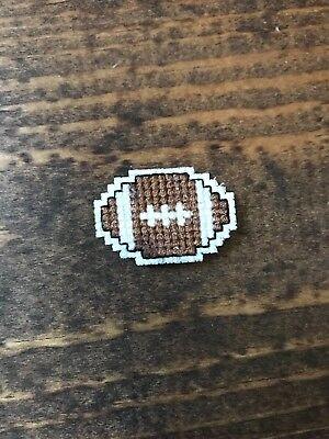 Вышивка крестом Handmade Cross Stitch Magnet-Home