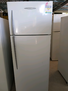 Dean's Washer and Dryer Repairs 3 mths warranty Camira Ipswich City Preview