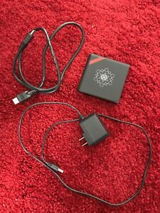 Android streaming box