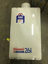 Gas hot water heater Youngtown Launceston Area Preview