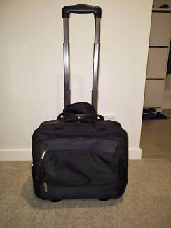 Toshiba Business Roller bag