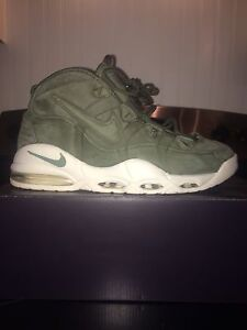 ***Jordans & nikes for cheap*** 10 pairs