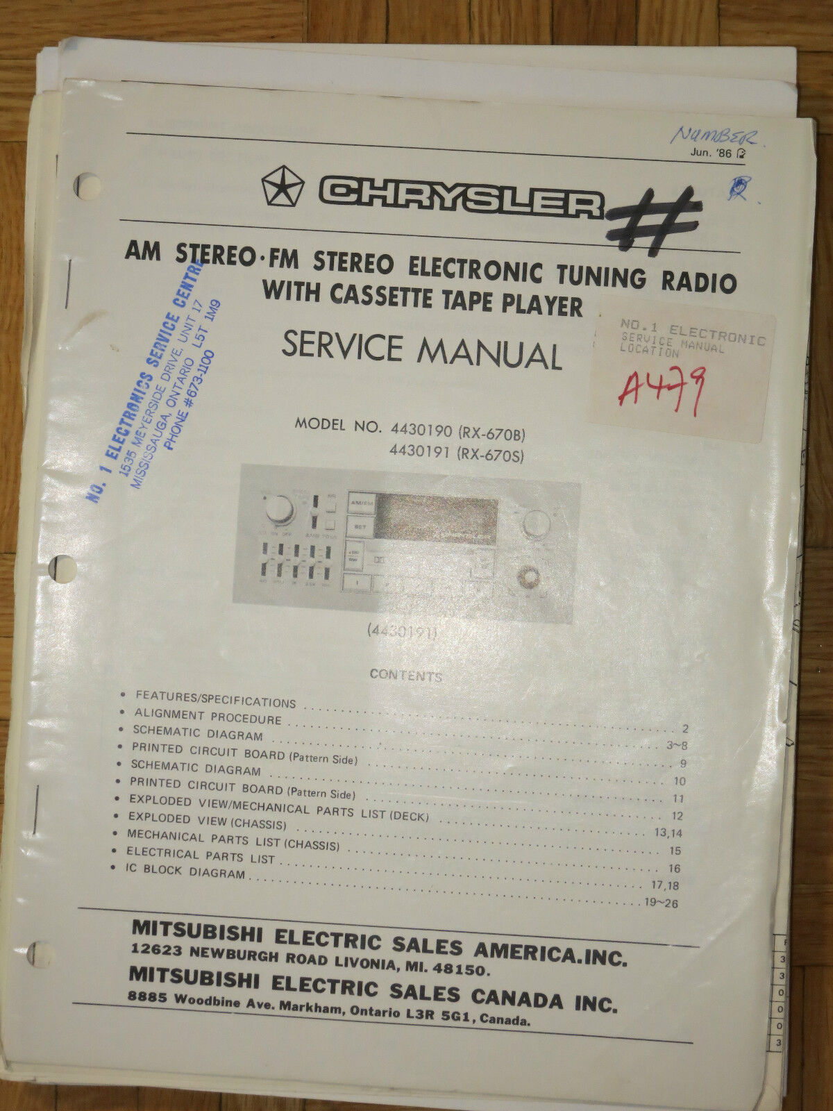 Alpine 3210 Equalizer Wiring Diagram Electrical Diagrams Various Car Audio Decks Receivers Amplifiers Equalizers Service Rca 22 Flat Input