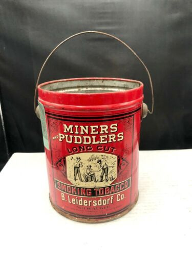 Antique Mining Collectibles, Bisbee Arizona