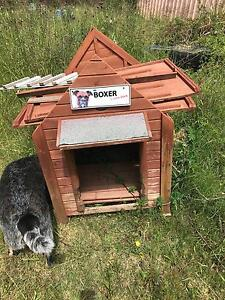 Dog House Lambton Newcastle Area Preview