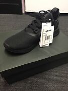 Triple Black adidas NMD_R1 size US 10.5 Sydney City Inner Sydney Preview
