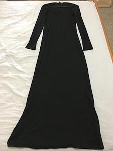 Splendid dress (never worn) Surf Coast Preview