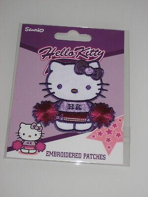 Hello Kitty Verzierungen Bei Kostumehde