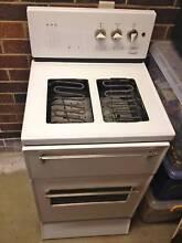 stove oven Armidale 2350 Armidale City Preview