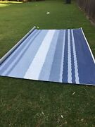 13' Carefree brand awning inc barrel and torsion arms Coffs Harbour Coffs Harbour City Preview