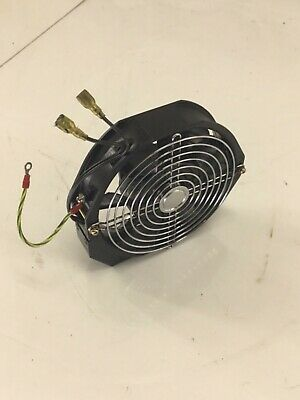 NMB FlowMax Fan, 23-44/25-44W, Cooling Fan, 5915PC-20W-B20, Used, Warranty