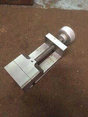 Tool Makers Grinding Vise Machinist Tool Box Find Surface Grinder Set Up Jig