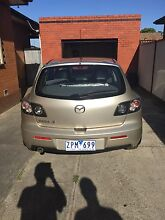 Mazda3 for sale Dandenong Greater Dandenong Preview