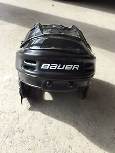 Bauer BHH1500 Ice/Hockey Helmet
