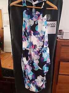 Cooper St dress. Razor back. Size 12 Flynn Belconnen Area Preview
