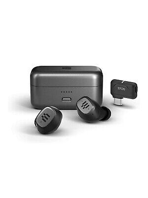 EPOS - GTW 270 Hybrid - In-ear Wireless Gaming Earbuds...