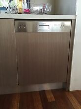 Smeg Dishwasher Mortlake Canada Bay Area Preview