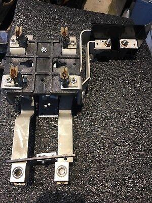 Cutler H Meter Socket 200a 120240v 1ph