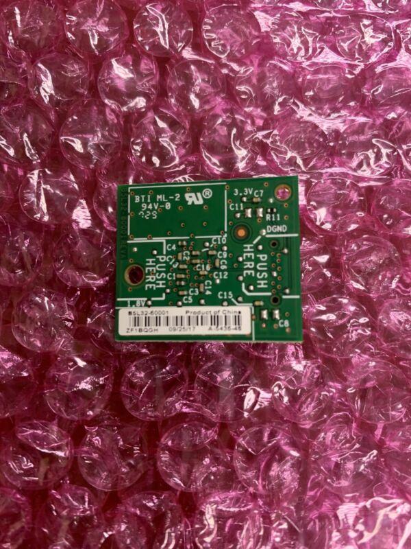 HP B5L32-67901 B5L32-60001 eMMC Embedded Multimedia Card