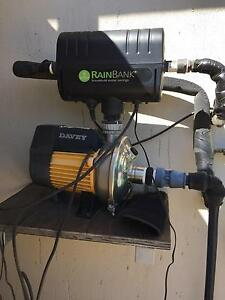 Water pump for sale Harrison Gungahlin Area Preview