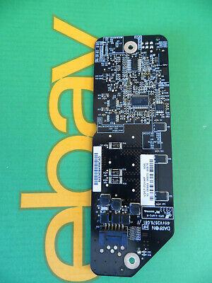 """Apple iMac 21.5"""" A1311 2009 LED Backlight Inverter Board V267-701HF V267-701"""