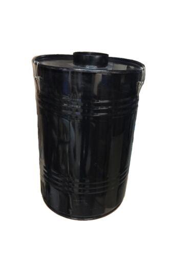 30 Gallon Dust Collector Barrel