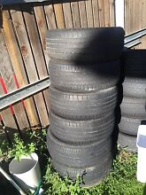 Free tyres Ferny Grove Brisbane North West Preview