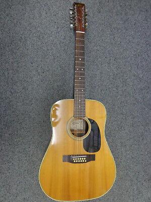 Holz Akustikgitarren-Magnet-Tonabnehmer Gitarren zubehör für Konzertgitarre