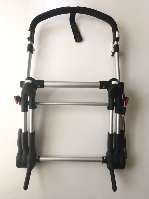 Bugaboo Cameleon 3 Stroller Frame / chassis Official Lightly Used PART TESTED