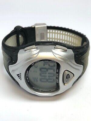 Adidas Unisex Climacool Digital Quartz Watch 5290867