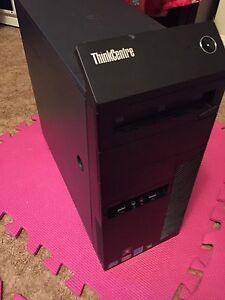 lenovo i7 3770 desktop *reduce price