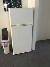Free Fisher and Paykel Fridge - GONE PENDING PICKUP Padbury Joondalup Area Preview