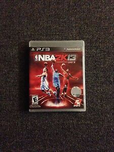 Cheap PS3 games for sale! Kitchener / Waterloo Kitchener Area image 5