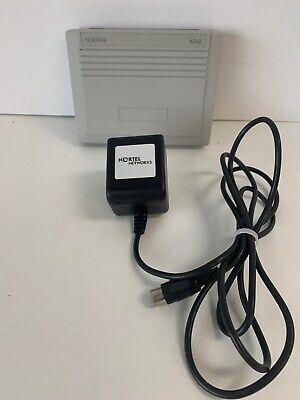 Norstar Ata-2 Analog Terminal Adapter Nt8b90al