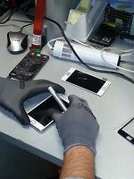 Sostituzione Riparazione Vetro Apple Iphone 5 / 5c / 5s - apple - ebay.it