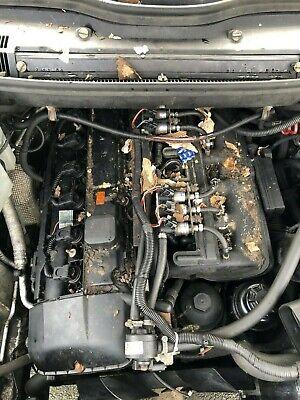 Vauxhall Astra MK5//H 1.9 CDTI Borg /& Beck Cabin Pollen Interior Air Filter