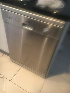 IAG dishwasher FREE PICK UP ONLY Park Holme Marion Area Preview