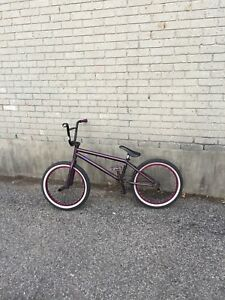 Bmx need to sell asap