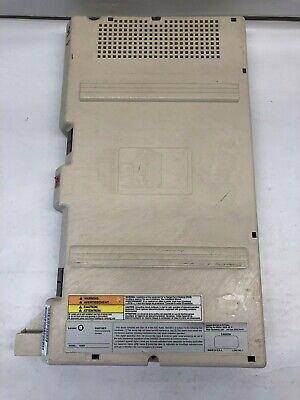 Avaya Lucent Partner Ii 400e Module R3.1 103d7
