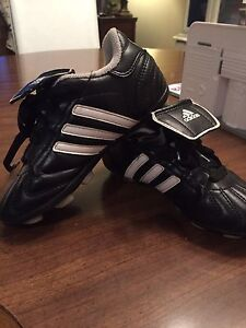 Size 11 Soccer cleats