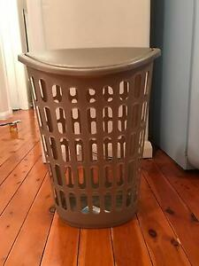 Free laundry basket Woollahra Eastern Suburbs Preview