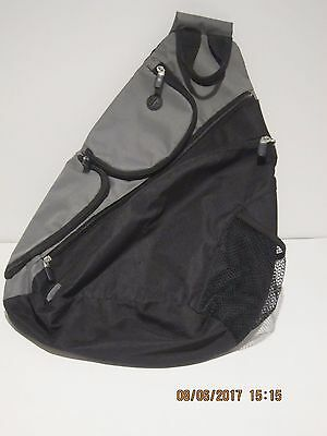 UNIQUE STYLE Backpack,Travel Bag/ Outdoor Backpack-NEW W/O TAGS, DISPLAY F/SHIP!