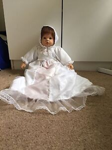 Baby Doll South Guildford Swan Area Preview