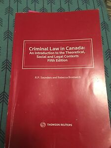 Editions of Criminal Law by C.R. Snyman