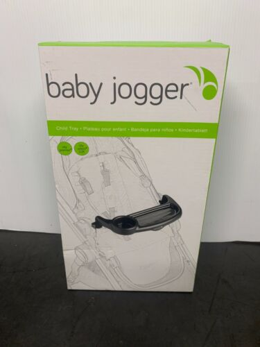 Baby Jogger Child Tray for City Premier Stroller City Select LUX Snack Bar